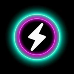 دانلود True Amps 1.3.2 – نرمافزار نمایش اطلاعات کاربردی هنگام شارژ