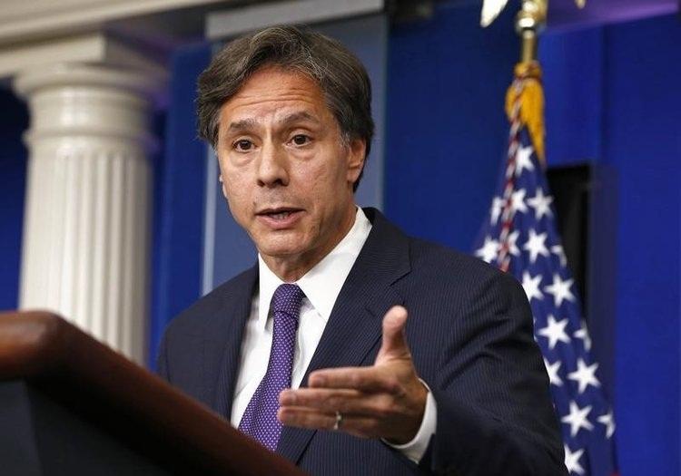 مشاور بایدن: به دنبال توافقی قویتر با ایران خواهیم بود