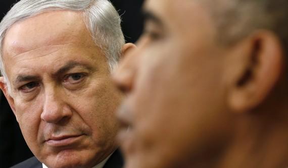 چرا وزیر خارجه آمریکا تهدیدی جدی برای خاورمیانه است؟///