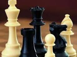 فدراسیون شطرنج ، بدهکار و بلاتکلیف