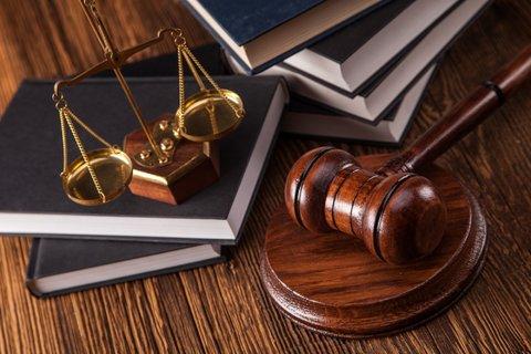 مجازات مالخر در جرم سرقت چیست؟