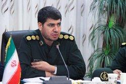 پاسداشت سوم خرداد در کهگیلویه و بویراحمد