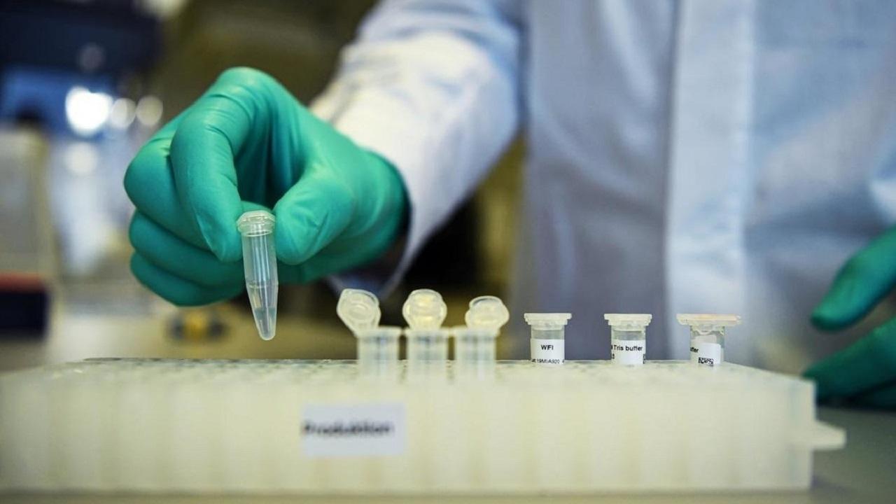 دارویی فوق العاده ای که بهبودی بیماران کرونایی را تسریع و از شیوع ویروس کرونا جلوگیری میکند