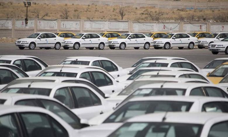 دعوای داخلی ستاد تنظیم بازار و شورای رقابت بر سر قیمت گذاری خودرو
