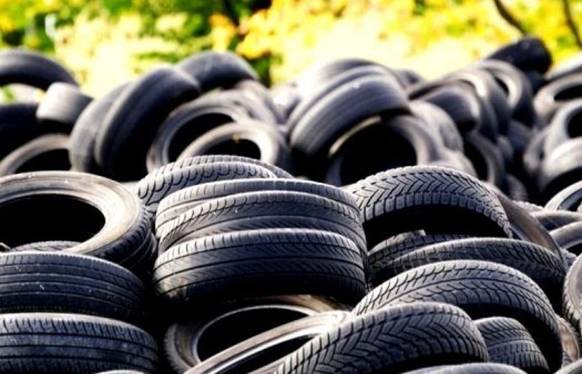 آخرین جزئیات از آشفتگی بازار تایرهای کامیونتی و نیسان باری