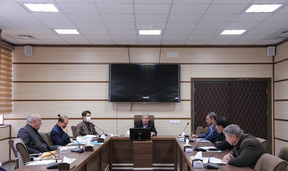 کمک ۵۱۰ میلیارد ریالی سمنهای آذربایجان شرقی برای مقابله با کرونا