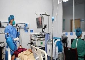 شناسایی ۱۱۹ مبتلای جدید مبتلا به کرونا در ۲۴ ساعت گذشته