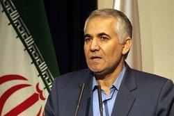 میزان سرمایه گذاری در طرح اقدام ملی مسکن زنجان ۶ هزار میلیارد تومان است
