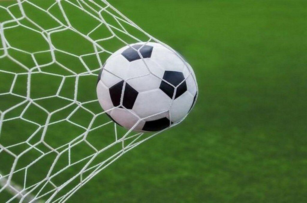 احتمال افزایش فاصله بین بازیهای لیگ برتر فوتبال