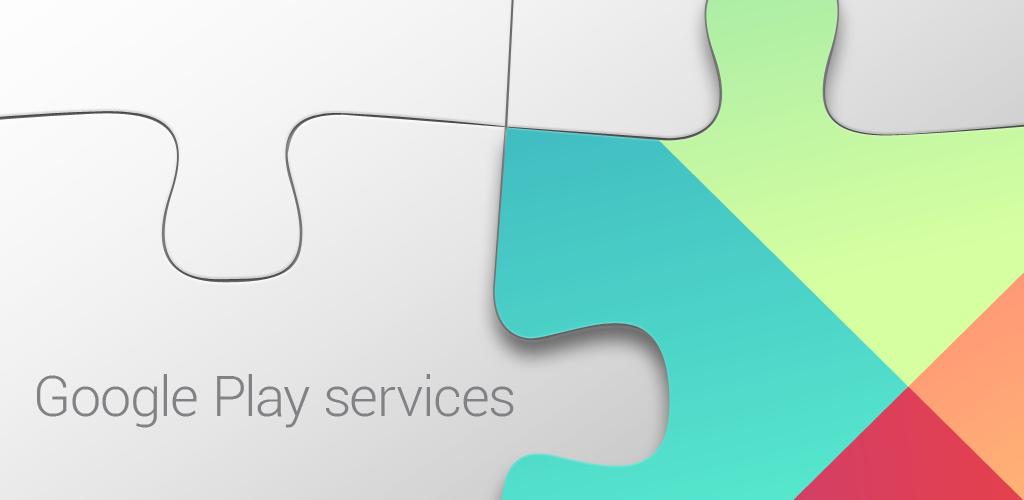 دانلود Google Play services 20.12.75 – نرم افزار گوگل پلی سرویس