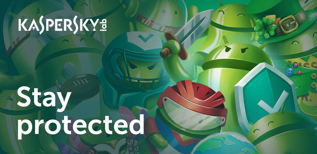 دانلود Kaspersky Mobile Security 11.44.4.3011 – آنتی ویروس کسپرسکی