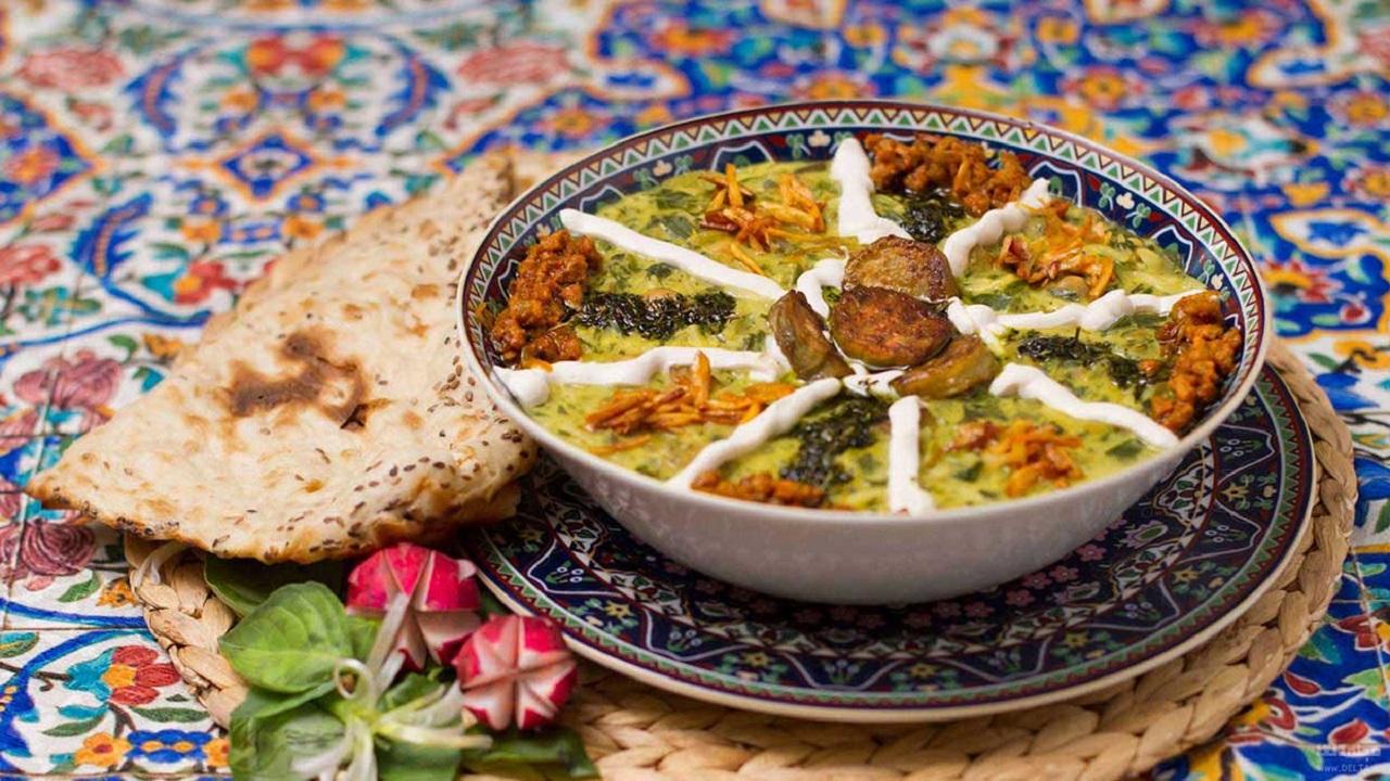 توصیههای تغذیه در ماه مبارک رمضان برای پیشگیری از ابتلا به کرونا