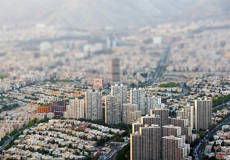 سیر تا پیاز واحدهای ۳۵ متری شهرداری تهران/ واحدهای ۳۵ متری در کجای تهران ساخته می شوند