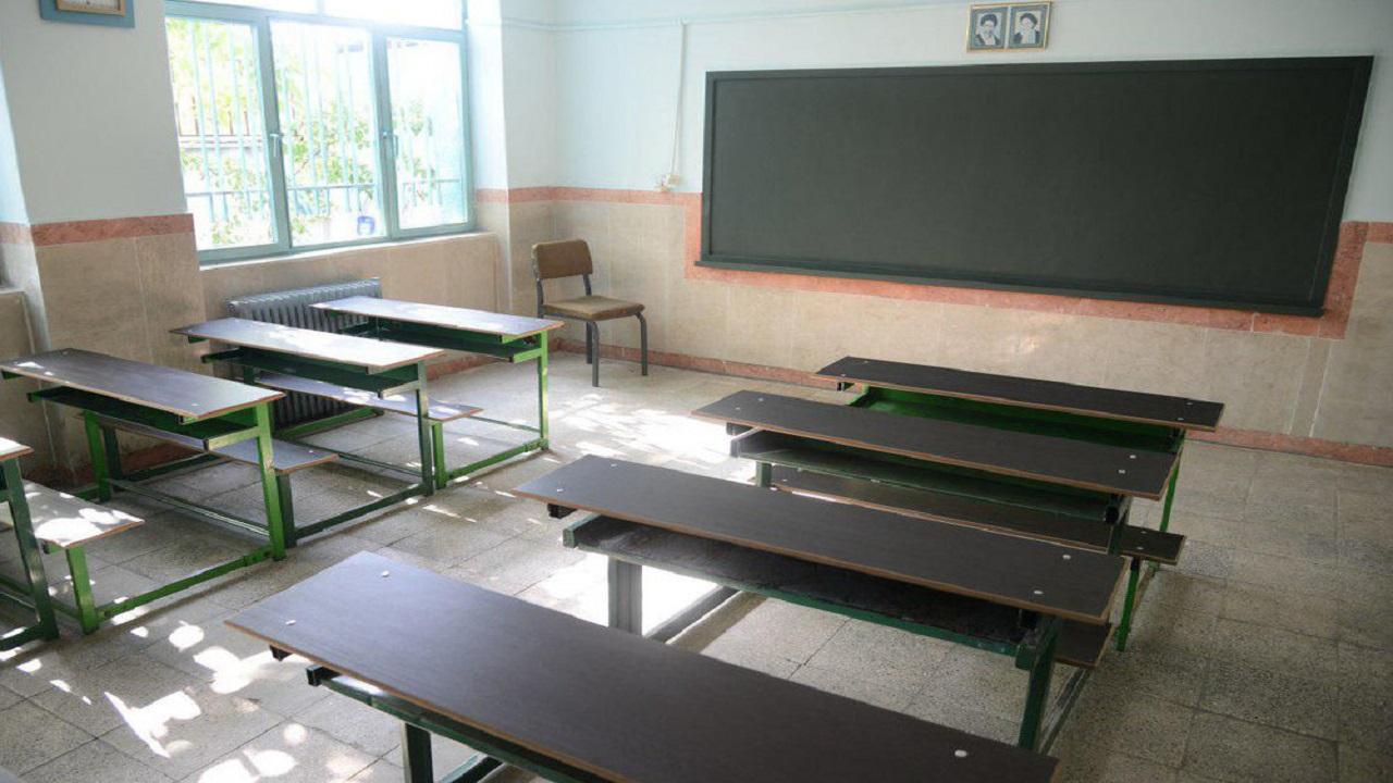 پیدا و پنهان تحصیل در «شاد» / راه چاره برای آموزش مجازی در کشور چیست؟