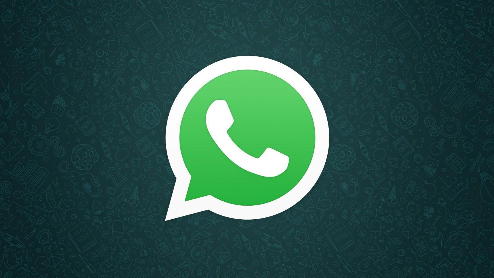 11778990 495 - تبلیغات به واتساپ راه پیدا خواهند کرد