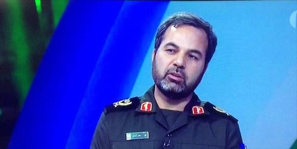 پرتاب ماهواره تضمین آینده قدرت دفاعی / ایران در لیست ۹ کشور دارای ماهواره نظامی