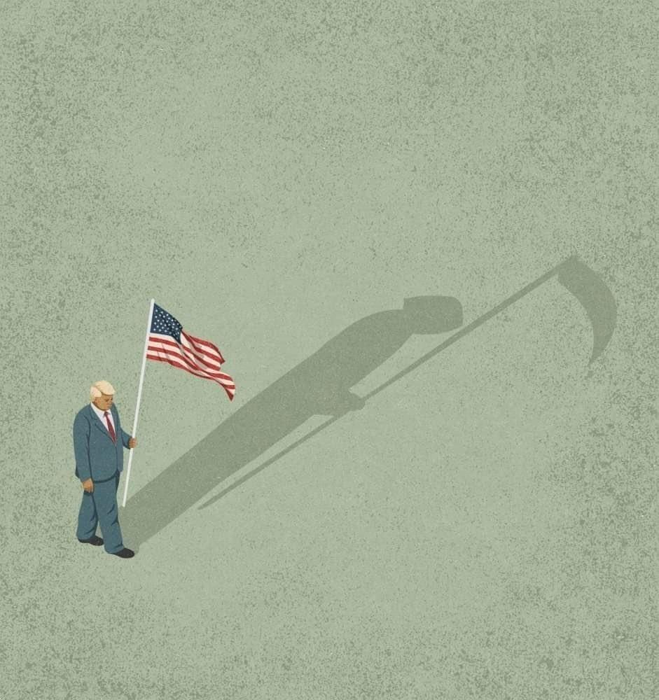 توصیههای خطرناک ترامپ برای مقابله با کرونا
