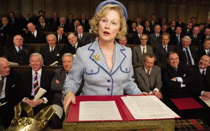 ۱۱ ترفند سینمایی فیلمهای هالیوودی که کمتر کسی از آنها باخبر است