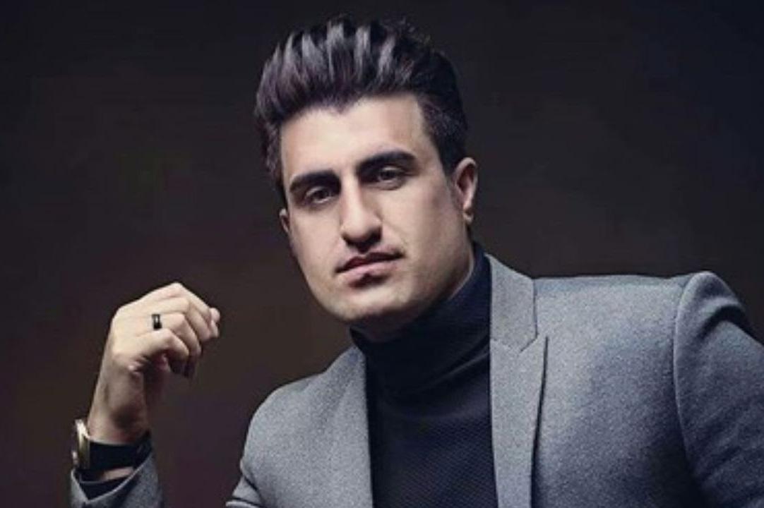 محسن لرستانی خواننده معروف اول تیرماه محاکمه می شود + جزئیات بازداشت ۳ متهم دیگر پرونده
