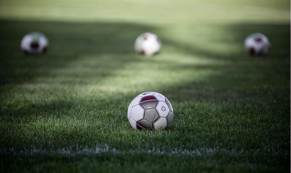 منفورترین فوتبالیستهای جهان را بشناسید