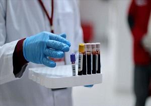 ابتلا ۸۳ نفر دیگر در خوزستان به ویروس کرونا