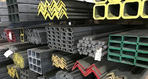 قیمت آهن آلات در تهران؛ یکم خرداد ۹۹
