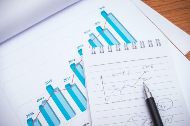 آشنایی با روشهای سرمایهگذاری در بورس