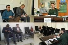 برگزاری ۱۰ عنوان برنامه در سالروز آزادسازی خرمشهر به صورت مجازی