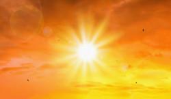 آفتاب تابستان ۹۹ چقدر داغتر از سال گذشته/ جزئیاتی از خاموشیهای احتمالی امسال