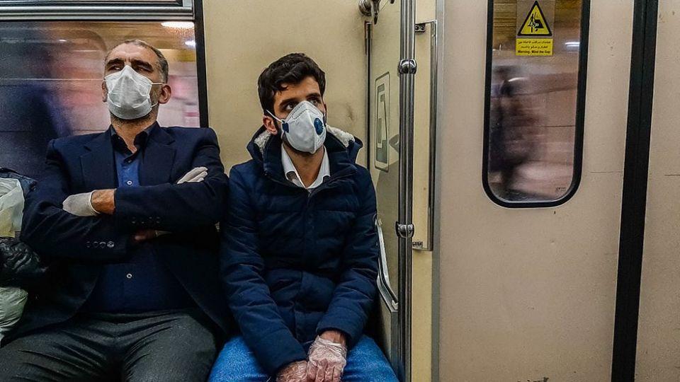 کرونا بهانهای برای خاموشی کولر اتوبوسها/ ابتلا به کووید ۱۹ با روشنی تهویه مترو و BRT صحت دارد؟