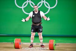 ادعای جنجالی سلیمی بعد از ۴ سال/ داور بینالمللی وزنهبرداری: دنبال نوشدارو هستیم!