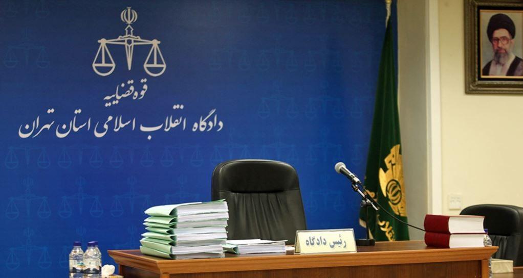 چهارمین جلسه رسیدگی پرونده هفت تپه برگزار شد