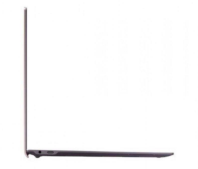 سامسونگ Galaxy Book S را با تراشه Intel Lakefield معرفی کرد