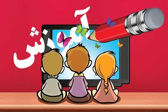 والدین در یادگیری سواد رسانهای کوشا باشند