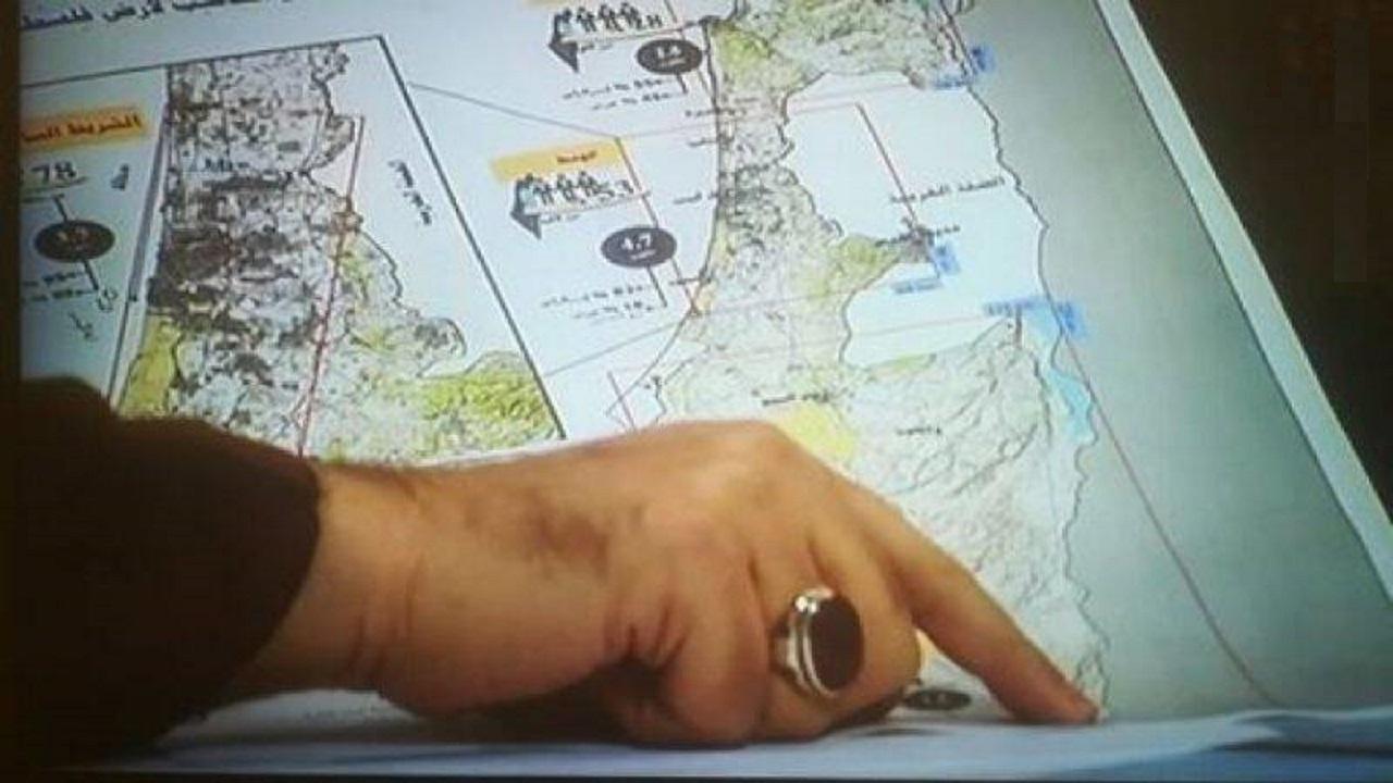 رمز موفقیت حزبالله در برابر دشمن چیست/ سخنرانیهای نصرالله و فرماندهی میدانی شهید مغنیه چگونه معادلات را تغییر داد؟ + تصاویر
