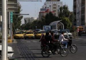 تعریض خیابان امام خمینی (ره) مشکل تملکی دارد