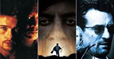 فیلمهای مهیج سینما با موضوع تعقیب و گریز+تصاویر