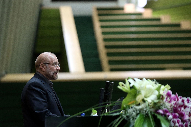 انقلاب اسلامی، مهمترین الگوی رقیب برای نظام سرمایهداری جهانی است