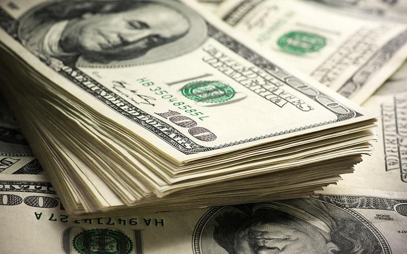 نرخ ارز بین بانکی در 11 خرداد ؛ نرخ رسمی تمام ارزها ثابت ماند