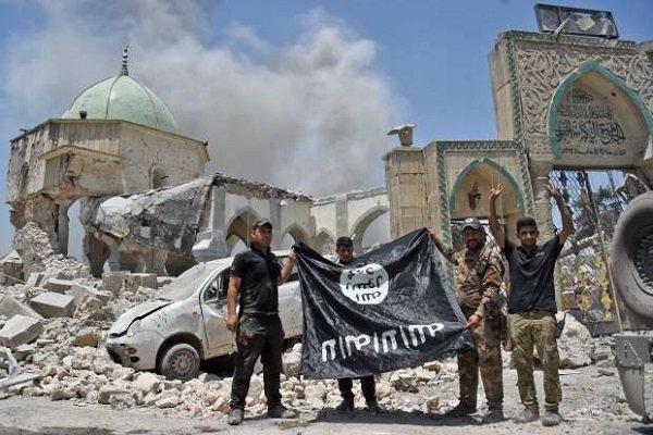چرا داعش در حال بازگشت دوباره به عراق است؟