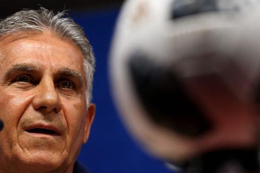 افشاگری داورزنی/ وزیر ورزش خواستار اخراج کی روش نبود