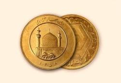 نرخ سکه و طلا در ۱۱ خرداد، سکه تمام بهار آزادی ۱۸۰ هزار تومان ارزان شد