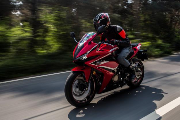 باشگاه خبرنگاران -قیمت انواع موتورسیکلت در ۱۱ خرداد