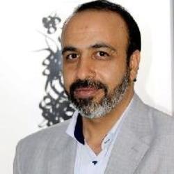 بازگشت به اوج هنر اسلامی حمایت مسئولان را میطلبد