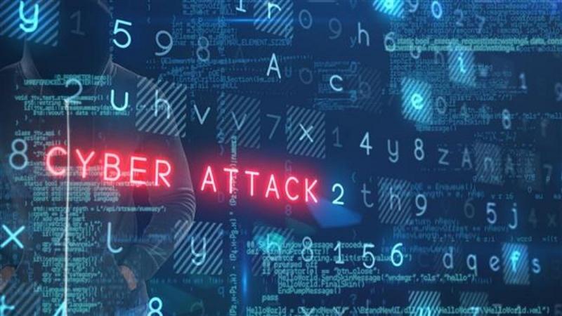 افزایش بیسابقه حملات سایبری در دوران شیوع ویروس کرونا