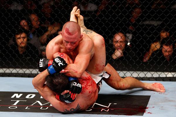 سفر به پاتایا با طعم خون و قمار/ ذبح زندگی و انسانیت در رینگ MMA + تصاویر