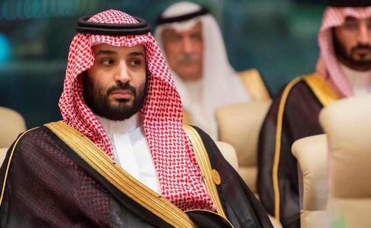 افشاگری معارض سعودی در مورد تشکیل یک شورای هماهنگی برای برکناری بن سلمان