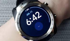آشنایی با ساعتهای هوشمند برتر ۲۰۲۰ + تصاویر