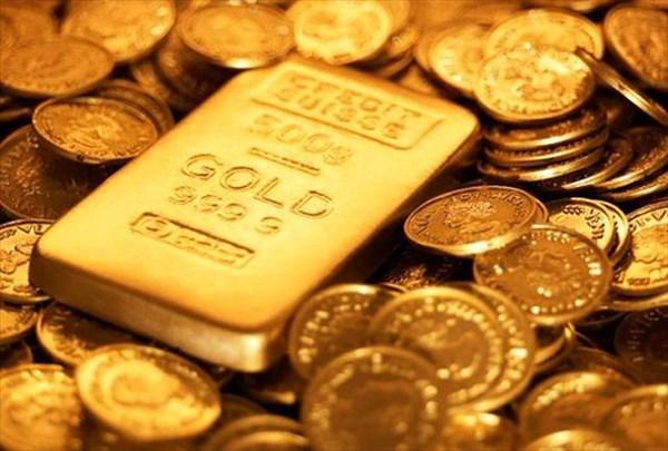 نرخ سکه و طلا در ۱۲ خرداد