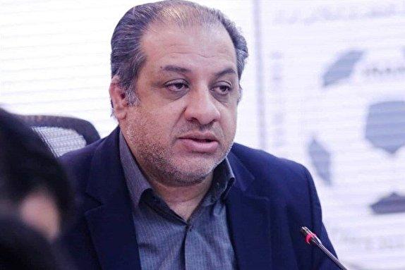 مهدی: برنامه لیگ برتر را پس از مذاکره با AFC اعلام میکنیم/ ورزشگاه فولاد در منطقه سفید اهواز است